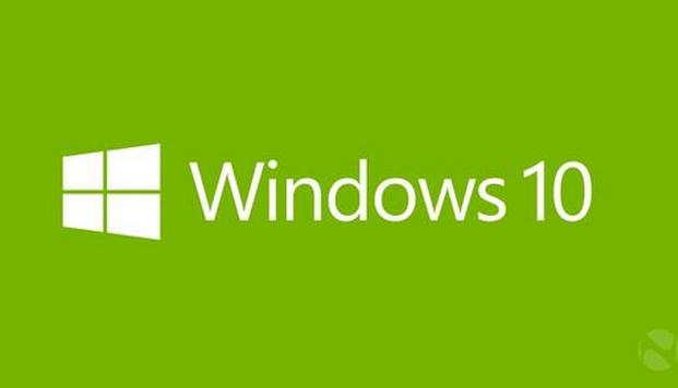 Win10技术预览版系统中启用通知中心功能的操作方法