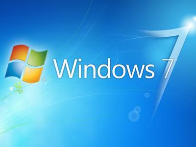 Win7系统无法开机,提示硬盘未连接的解决办法