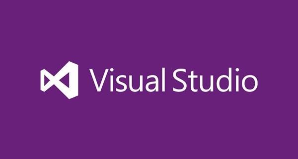 Windows10软件VS2015 CTP 6新增新增两项XAML调试工具