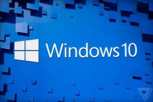 WIN10比WIN7功能好哪些?隐藏功能分析 WIN10比WIN7系统快30%