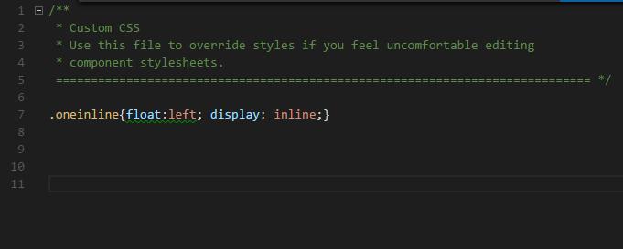 我的drupal8图片展示代码
