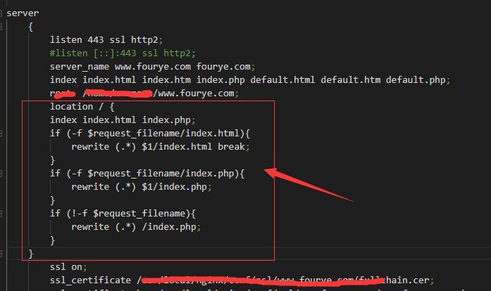 lnmp环境wordpress如何实现伪静态|lnmp下WordPress的Nginx伪静态规则